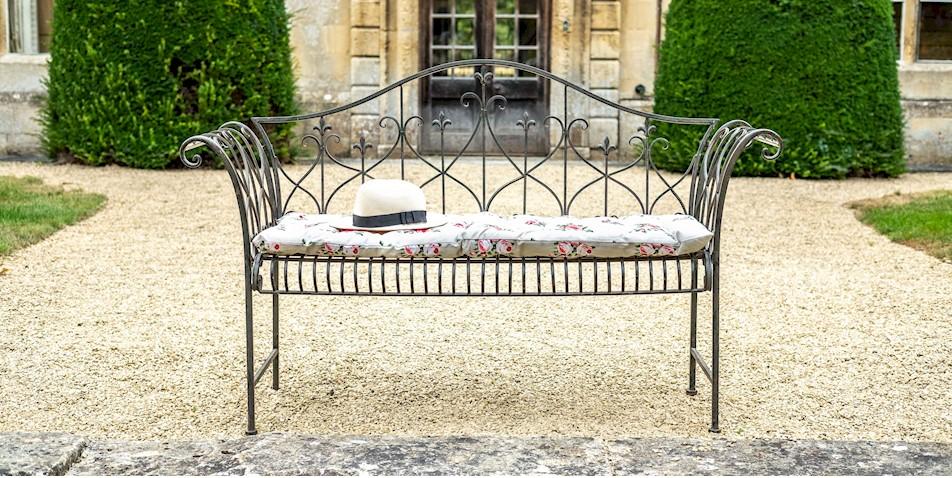 Garden Furniture. Garden Furniture Ascalon Trade