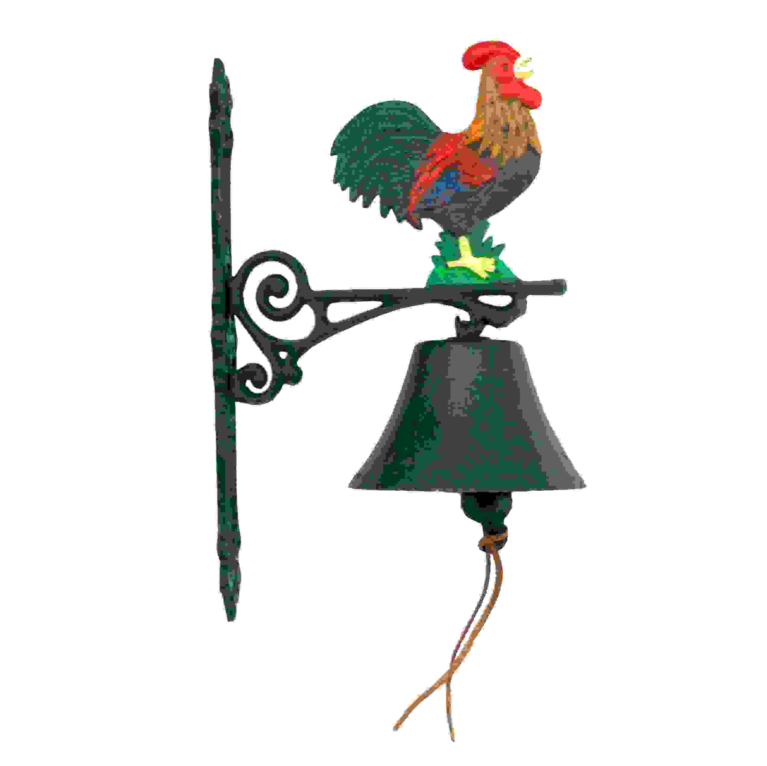 BELL - ROOSTER