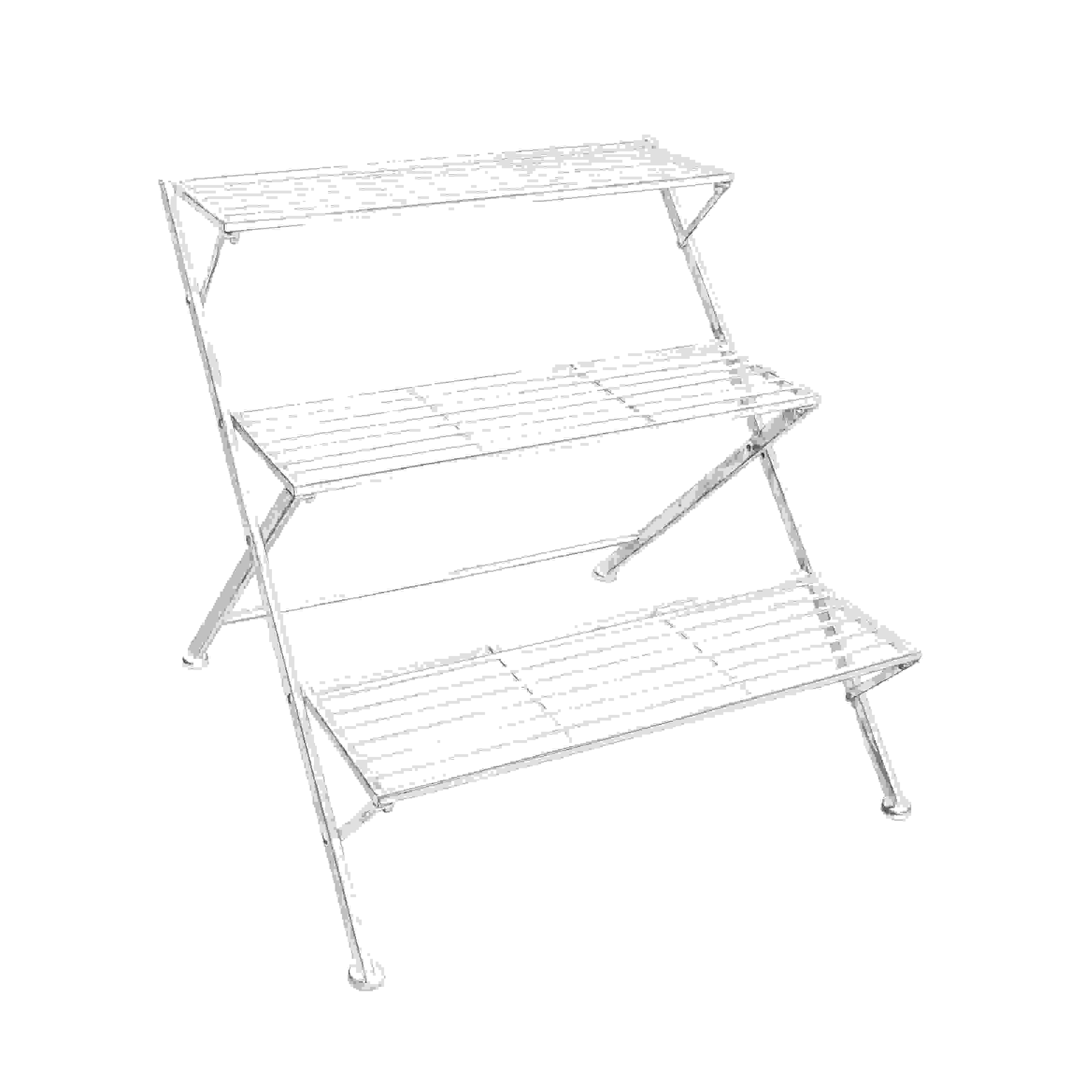 ETAGER PLANT STAND C
