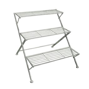 ETAGER PLANT STAND