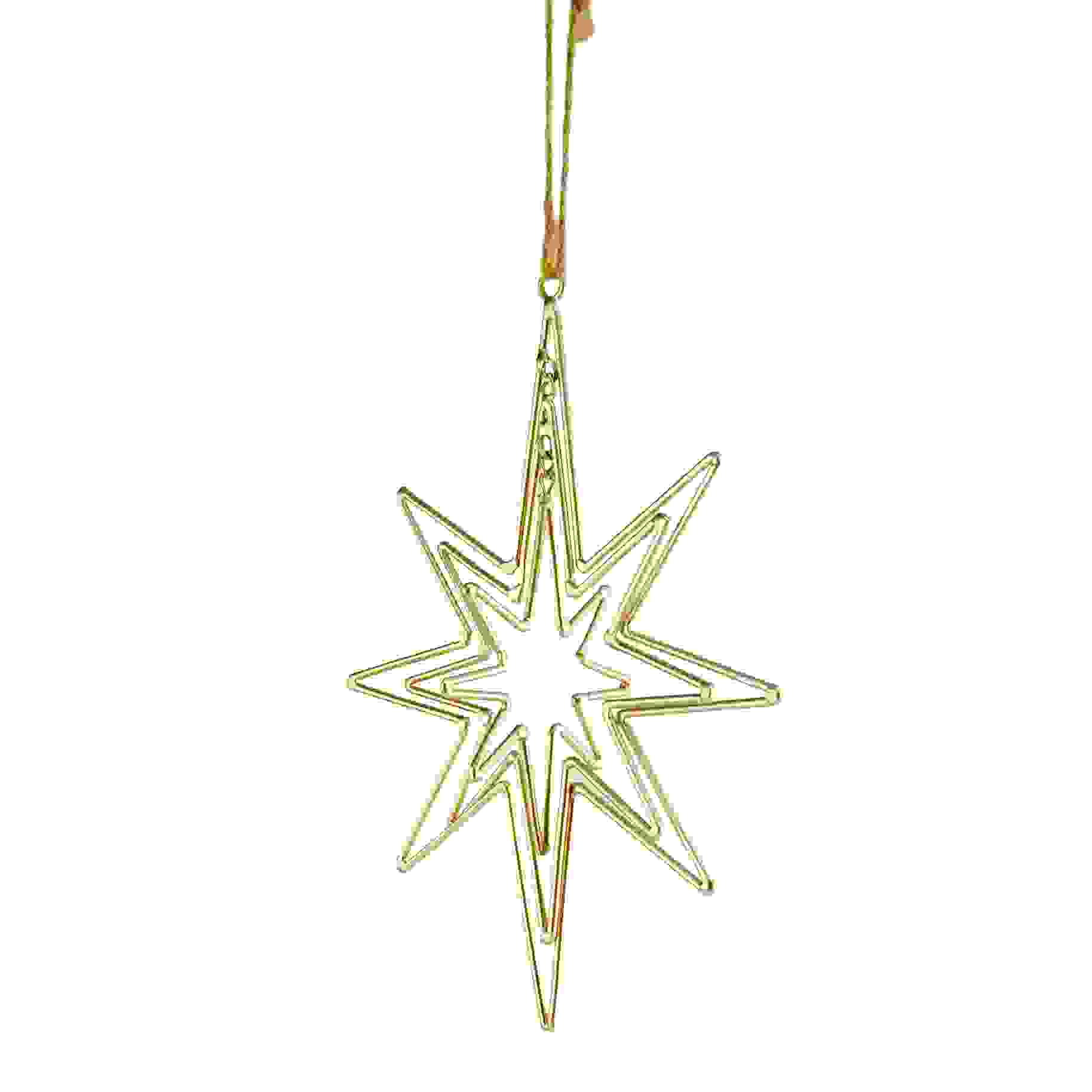 HANG. NORTHERN STAR 73cm